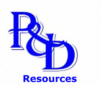 P&D Resources